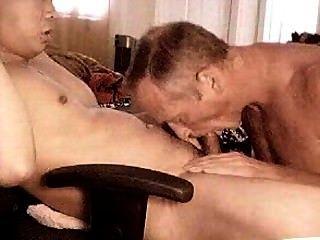 cocksuking عاهرة