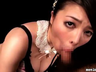 الفتيات اليابانية سبى الساخنة فتاة في سن المراهقة JAV في room.avi حمام