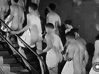 1944 البحرية الحث