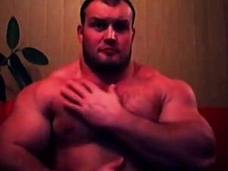 عضلات الآسيوية وbears.com