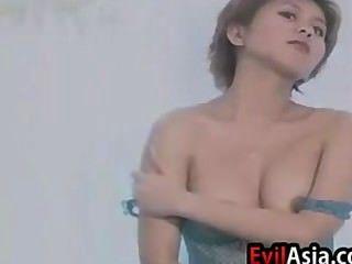 تجميع الفتيات الصينية الجميلة