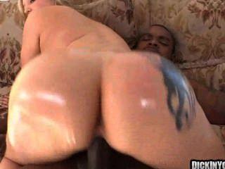 titties أوله كبيرة الحصول على استغل من قبل الديوك ضخمة 11