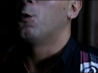 روبرتو مالون س مفتول العضلات القيام cacete المزيد من بونيتو ه gostoso القيام موندو