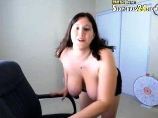 tonita متحمس ممارسة الجنس دردشة تفعل مجانا متطورة للاستحمام مع