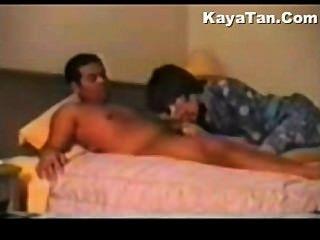 مضيفة الماليزي الشريط الجنسي