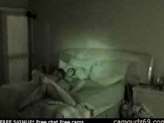 اثنين من مثليات على كاميرا مخبأة 3. الاباحية الحرة الهواة الحدب موبايل كام الجنس