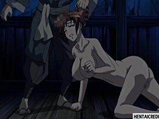 هنتاي فتاة يحصل تعذيب واناليند