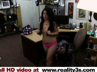 SPYCAM الجنس الحقيقي سخيف فرخ الكوبي للتلفزيون لها reality3x.com