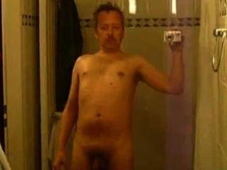 240pc pornhub الأولاد عارية صورة شخصية المرآة soiegel سيئة oeffentlich الجمهور عارية