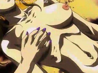 البرية إيقاظ الجنس