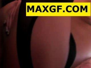 الشرج الحمار الجنس الفيديو مارس الجنس مارس الجنس بعقب فتاة فتاة