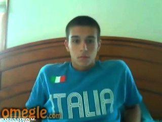 خداع مباشرة الايطالية (انظر فيد كامل على internationalwanker.com)