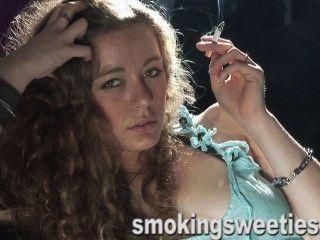 smokingsweeties. (demo01).