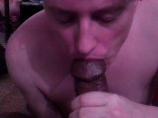 صبي العبيد عمل إلى ذروة جزء 16 فيديو mothersista