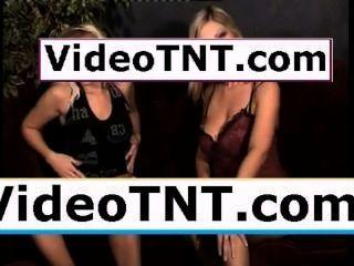 www.teensm.com سراويل تقبيل تجريد الثلاثون الاستمناء كبيرة
