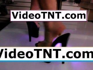 الجنس XXX فيديو مثير فتاة فيلم الإباحية قطاع التعري فاتنة قرنية كبير الثدي ن