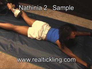 عينة nathinia 2