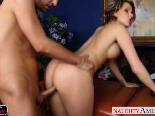 مفلس فاتنة كروتني جوماز يمارس الجنس مع المدلك