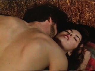 حكايات سفيه كانتربري (1985)