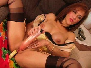 روني الجبهة الموز الذهاب