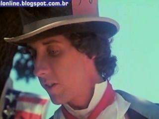 أليس لا بايس داس maravilhas erótico legendado البرتغالية البرازيل