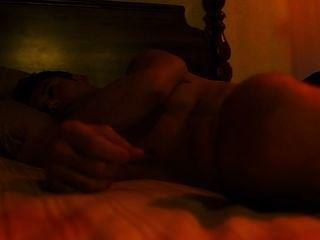 جنيفر لوبيز \ جنيفر لوبيز مشهد الجنس RRR فاتنة المشاهير للنساء RRR 