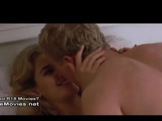 كيلي بريستون مشهد الجنس