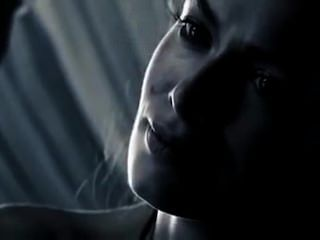 لينا هيدي مشهد الجنس في 300.mp4