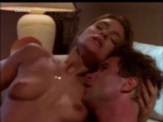زارا البيض فاتنة رائع ممارسة الجنس مع بعل