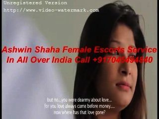 خدمات مرافقة الإناث كلها تدعو الهند +91704594840