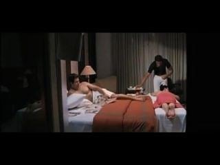 الذكور إلى التدليك الزوجين يتمتع فندق دعوة مومباي رافي 09870464969