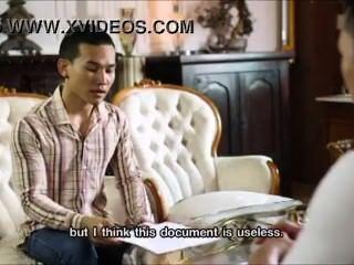 خمسون ظلال مثلي الجنس (gthai)