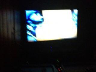 تصوير دورها مص لي أثناء مشاهدة فيد لي سخيف لها.