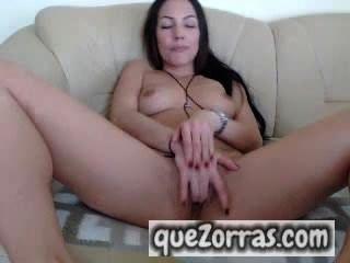 أدريانا كوبانا residente أون الولايات المتحدة الأمريكية masturbandose الفقرة sobrevivir