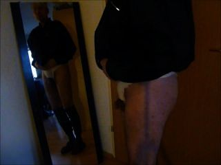 p0833 pornhub صبي عارية يظهر الديك عارية في 7c8a1 مرآة