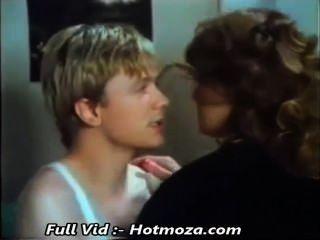 سينزا vergogna (1986)