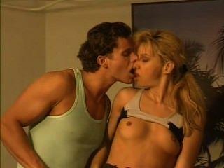 لا mariee (1995)