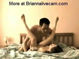 برينا الغش على زوجها slutcamfun.com