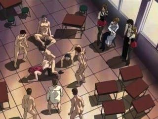 أسود الكتاب المقدس: طلاب تنتهك takashiro وشيراكي