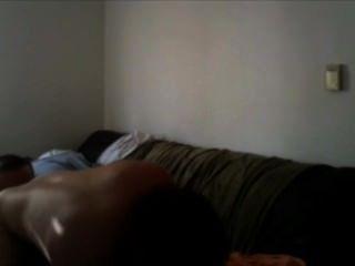 STR8 مثير الحب اللعب مع الرجال (آسف عن الفيديو التوالي في الخلفية)