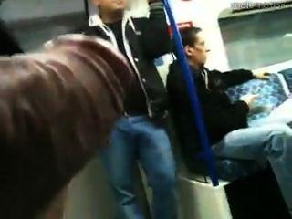 تدريب مترو الأنفاق المبحرة / قطار المترو المترو CROISIERE