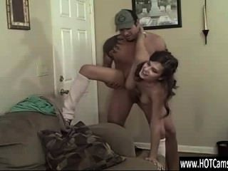 غرف الدردشة الحرة للهواة زوجين ممارسة الجنس على كام hotcams.pw