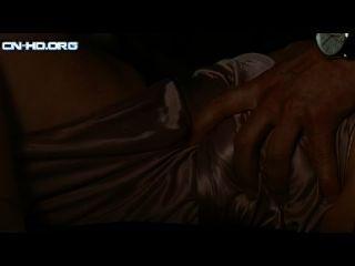 باز فيغا - وHD عقد البشري عارية، مشهد الجنس