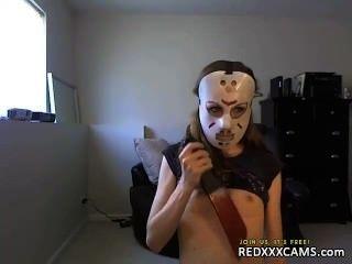 أحب هذه الفتاة redxxxcams.com