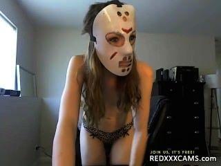 المفضلة مثليه 17 redxxxcams.com