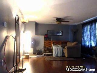 شانيل redxxxcams.com