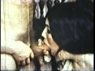 peepshow الحلقات 79 1970s المشهد 2