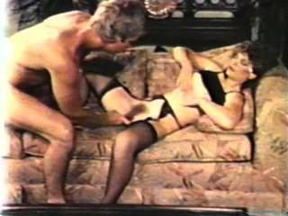 peepshow حلقات 272 70s و 80s المشهد 3