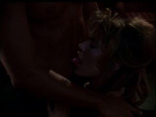 ايمانويل في الفضاء 3 درسا في الحب كريستا ألين (فيلم كامل)