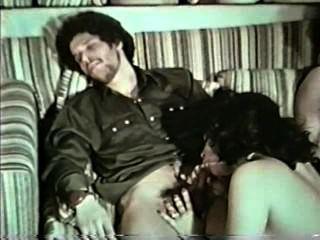 peepshow حلقات 386 1970s المشهد 1